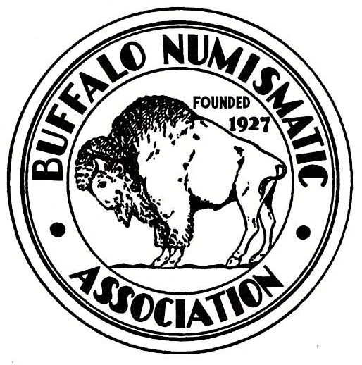 The Buffalo Numismatic Association