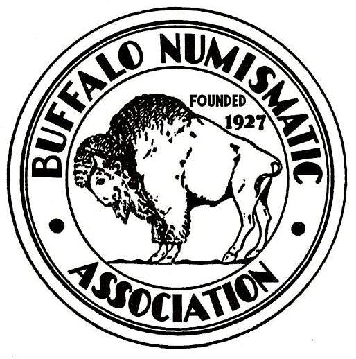 The Buffalo Numismatic Association