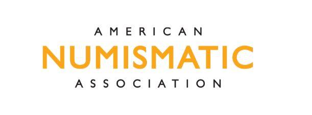 American numismatist Association
